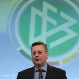 Chinas U20 in der Regionalliga Südwest – Ein Paradebeispiel für die Abläufe im DFB