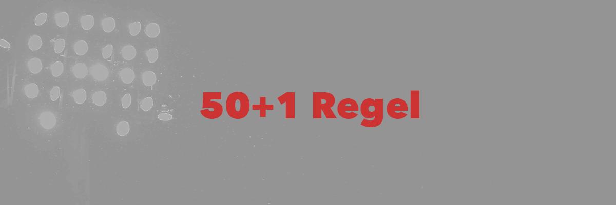 50 ZГјge Regel