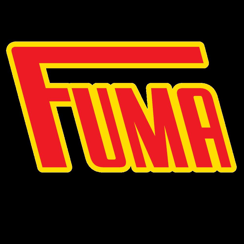 Logo Fan- und Mitgliederabteilung von Union Berlin